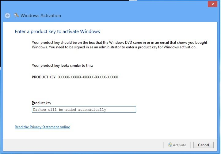 windows8activation