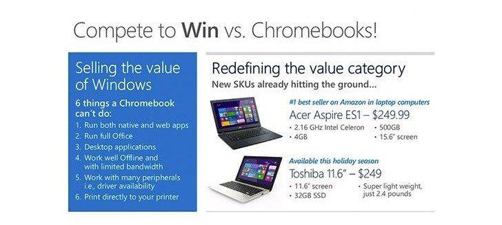 windows_notebooks_vs_chromebooks_theverge