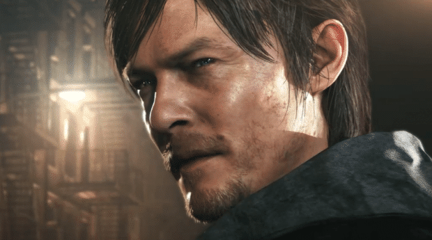 39721_07_silent_hills_has_the_potential_to_be_one_of_the_best_horror_games