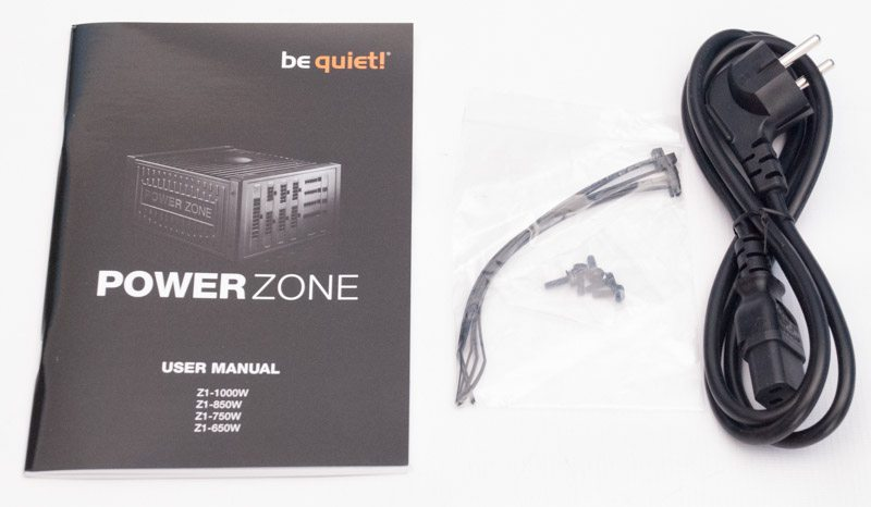 Be_Quiet_PowerZone_1000W (3)