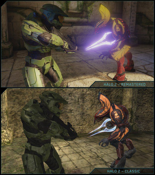 Gamescom-2014-Halo-2-Anniversary-Delta-Halo-Honor-Guard-Comparison-jpg
