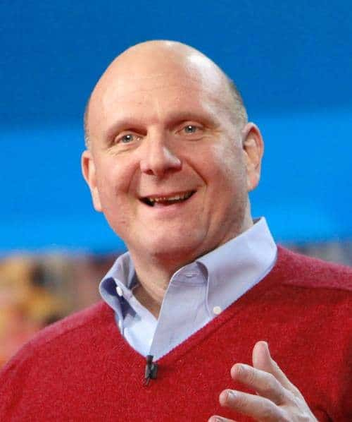 Steve_Ballmer_at_CES_2010_cropped