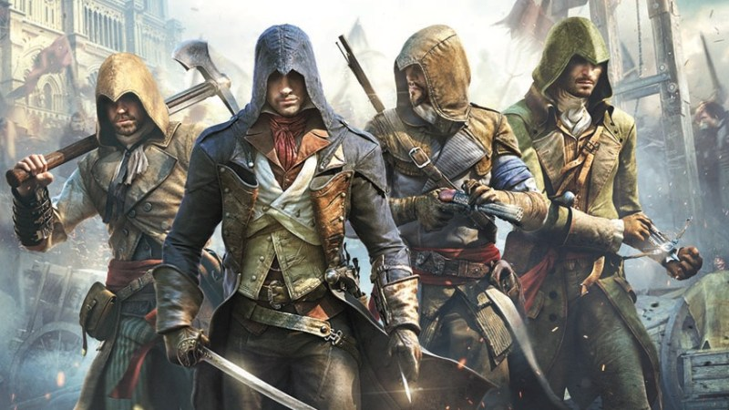 assassins_creed_unity_e3_2014_2