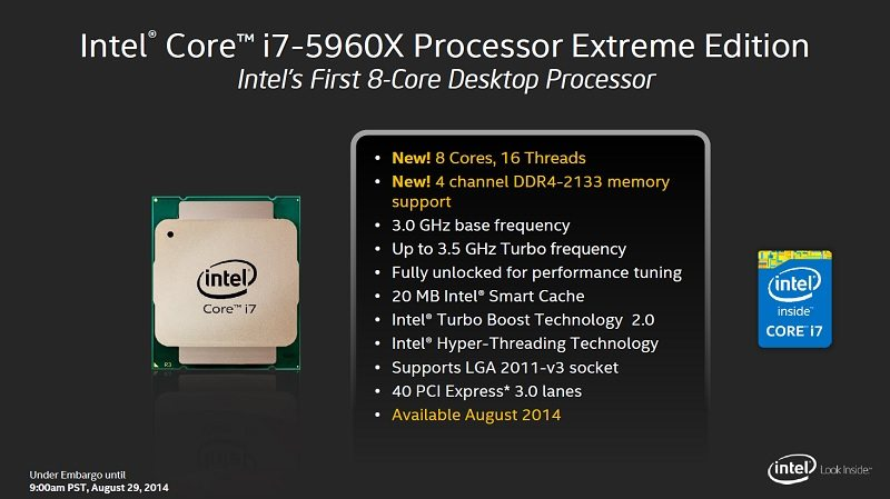 intel_core_i7_5960x_deck1