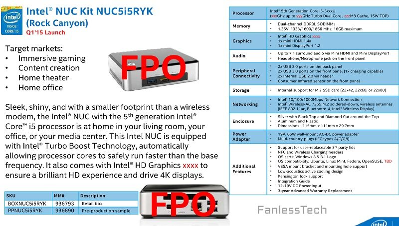 intel_nuc_2_slide_5