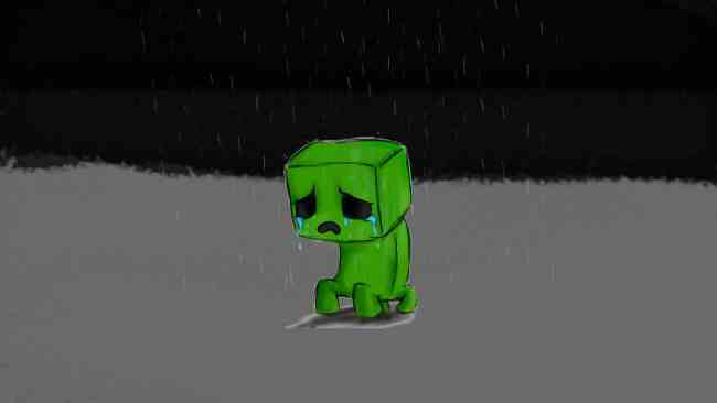 sad-creeper (1)