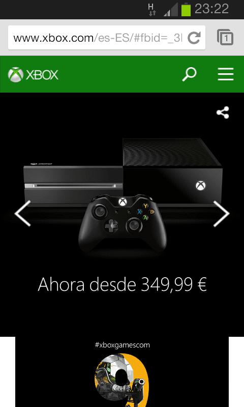 xbox_one_price_drop
