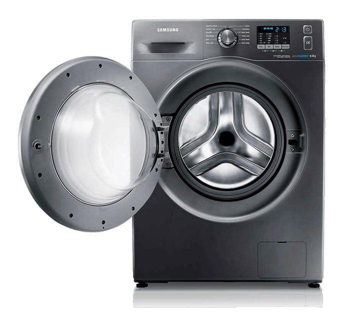 2smasung-washing-machine