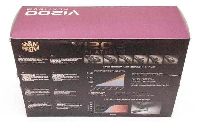 Cooler Master V1200 (2)