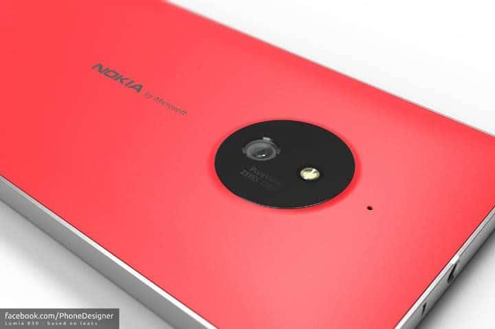 Lumia-830-concept-3