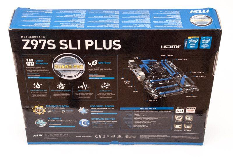 MSI_Z97S_SLI_PLUS (2)
