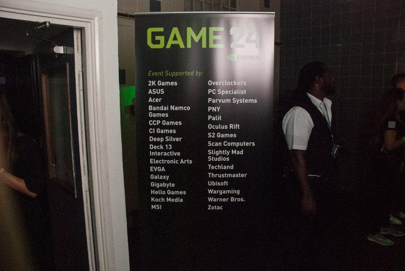 Nvidia Game 24 London (10)