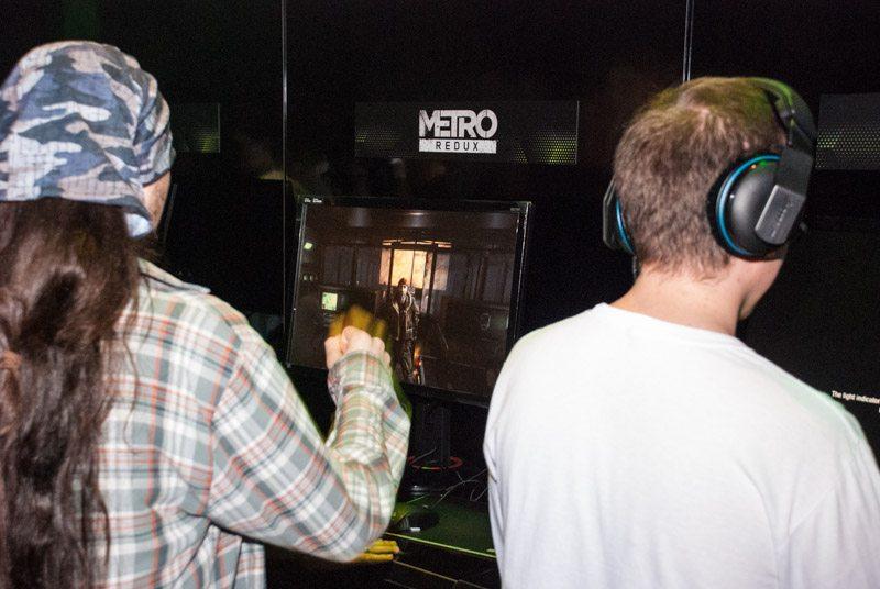 Nvidia Game 24 London (12)