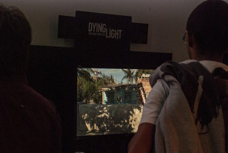 Nvidia Game 24 London (9)