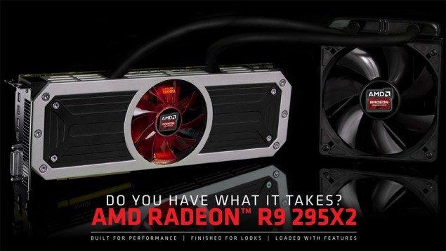 Radeon-R9-295X21-635x357