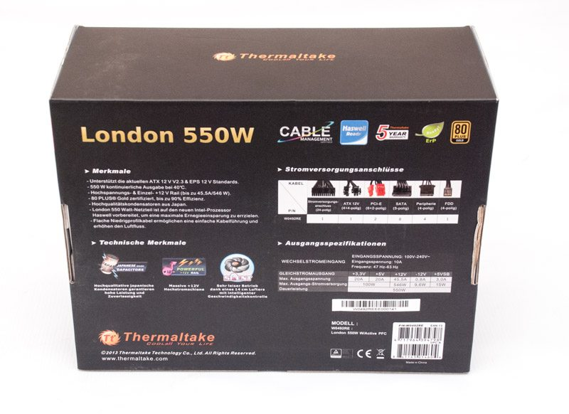 Thermaltake_London_550W (2)