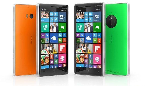 lumia-830-lumia-735-microsoft-ifa-100411881-large