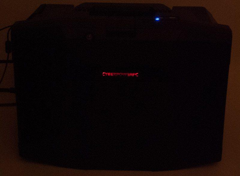 CyberPowerPC Fang Battlebox I 970 (14)