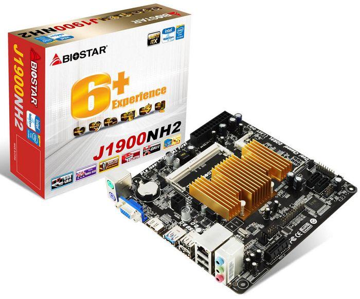 biostar1