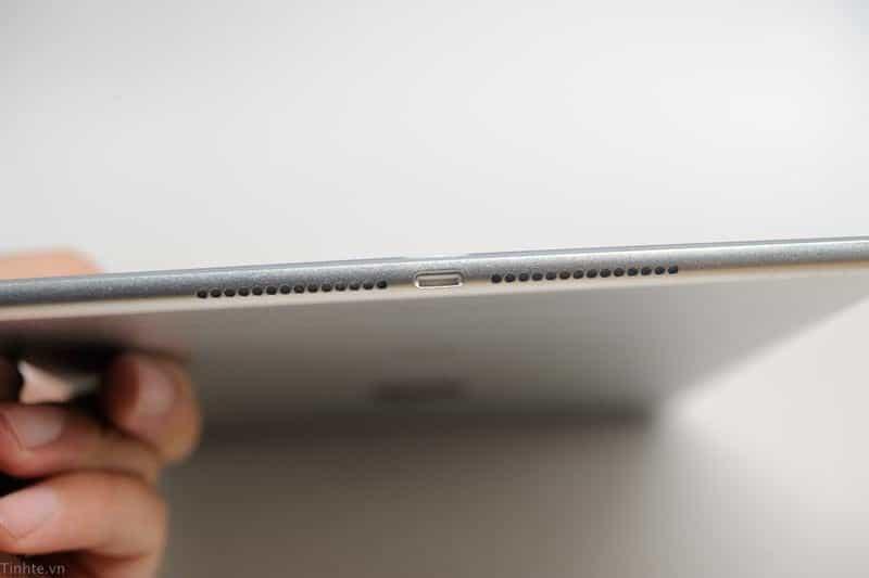 iPad_Air_2-9