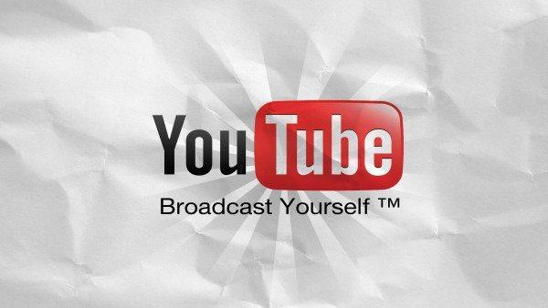 youtube-logo-1920x1200-wallpaper_1072622582