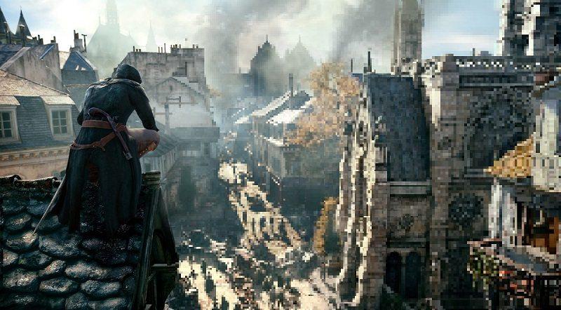 Assassins-Creed-Unity-21 pixelz