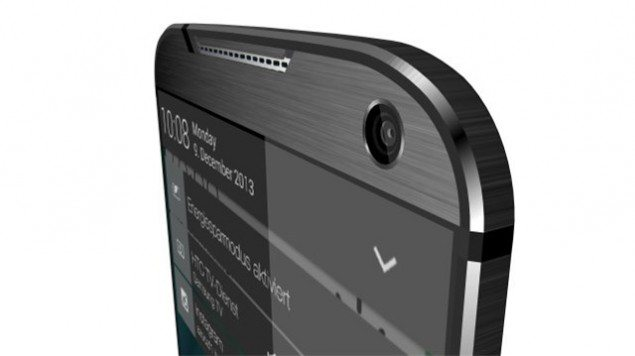 HTC-One-M9-concept-f-1-600x400-635x356