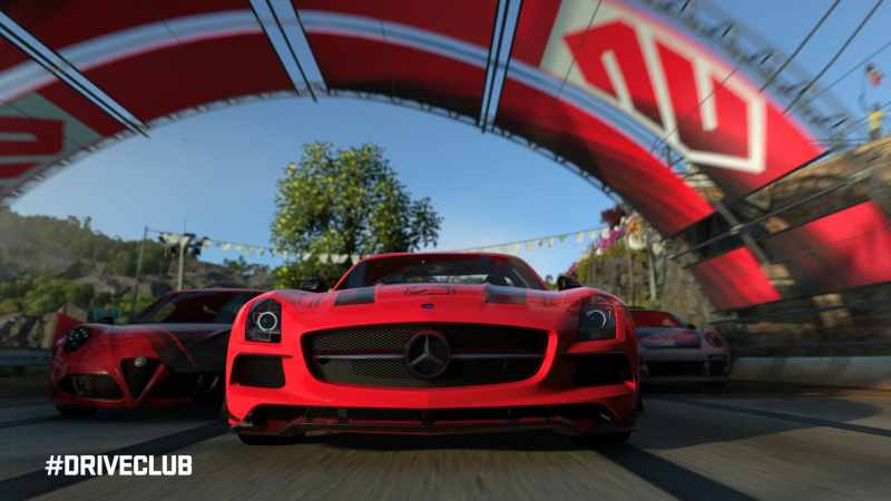 driveclub-screen-04-ps4-us-26aug14