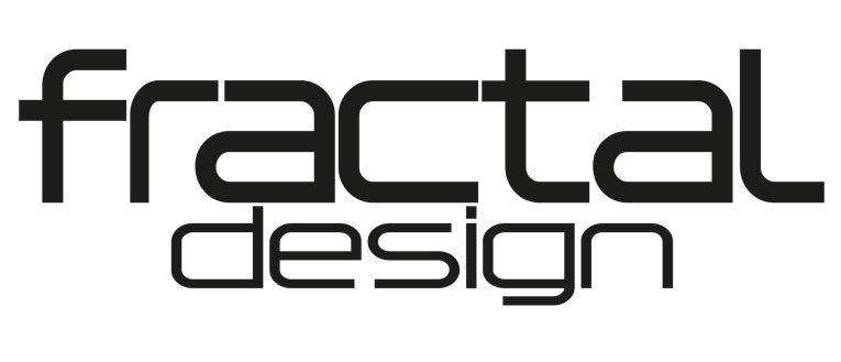 fractaldesignblacklogo765x329
