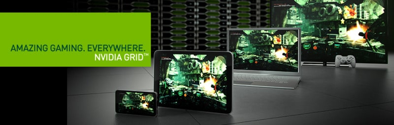 header-geforce-grid-refresh-en