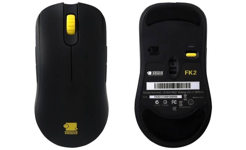 FK2_PR002