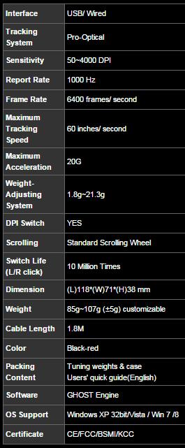 Screenshot 2014-12-12 15.33.37