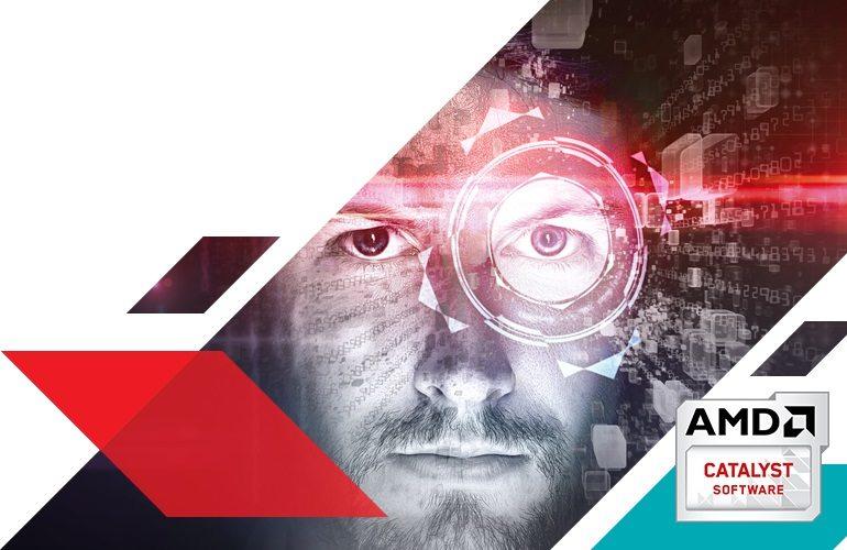 amd-catalyst-omega-driver-software-developer