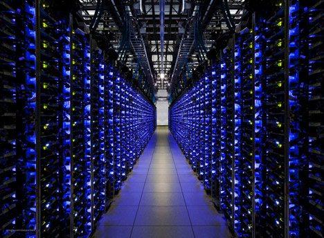 dezeen_Googles-data-centres-revealed_8