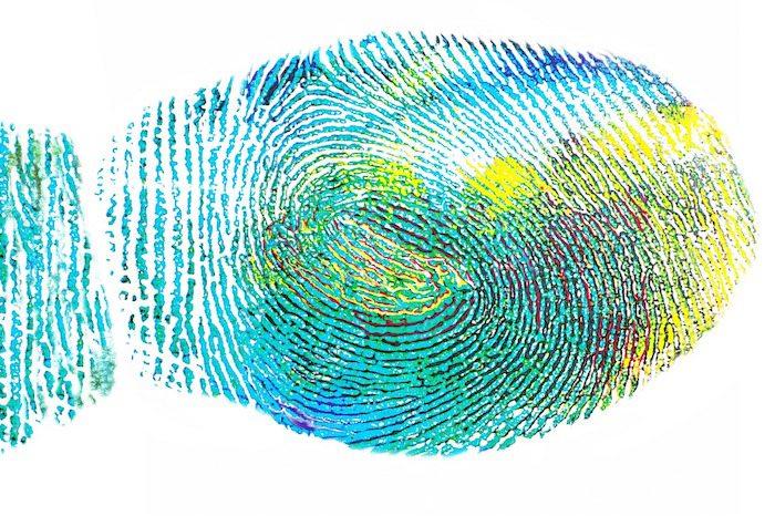 fingerprint-328992_1280