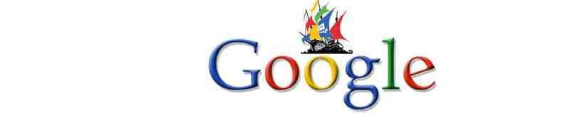 google mpaa