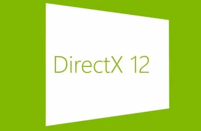 DirectX12-670x437