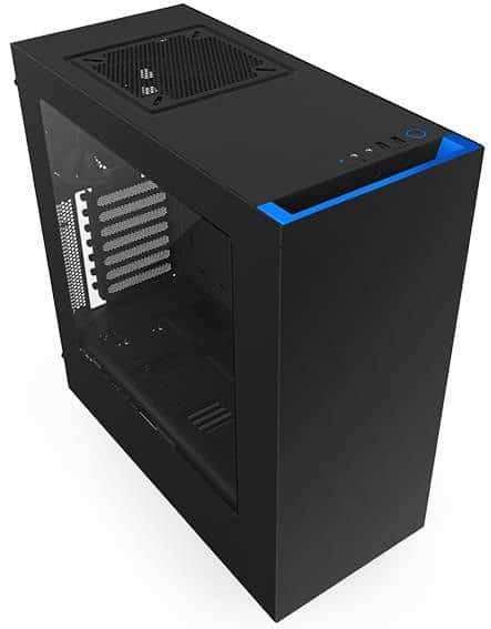 S340-case-Colors Edition Blue-left side panel-05