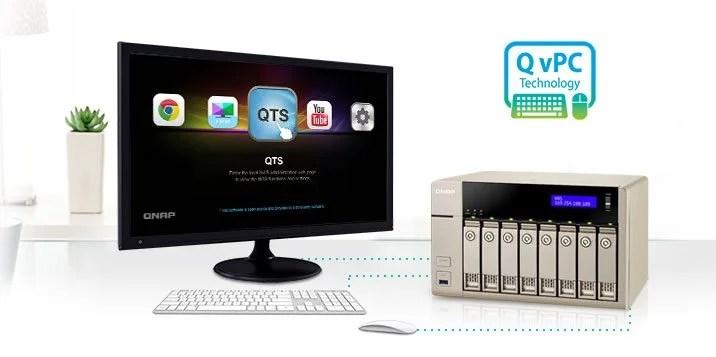 TVS-863_QvPC