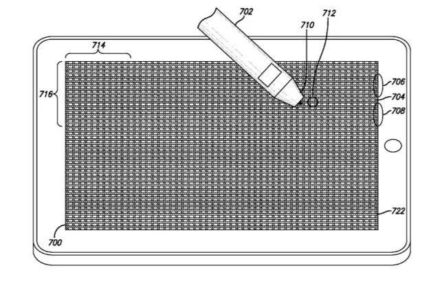 apple-patent-application1-e1421629603589