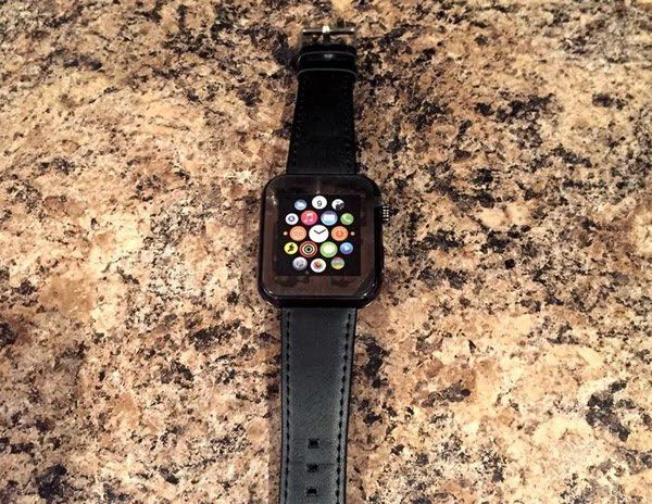 fake-apple-watch