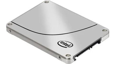intel-ssd-drive