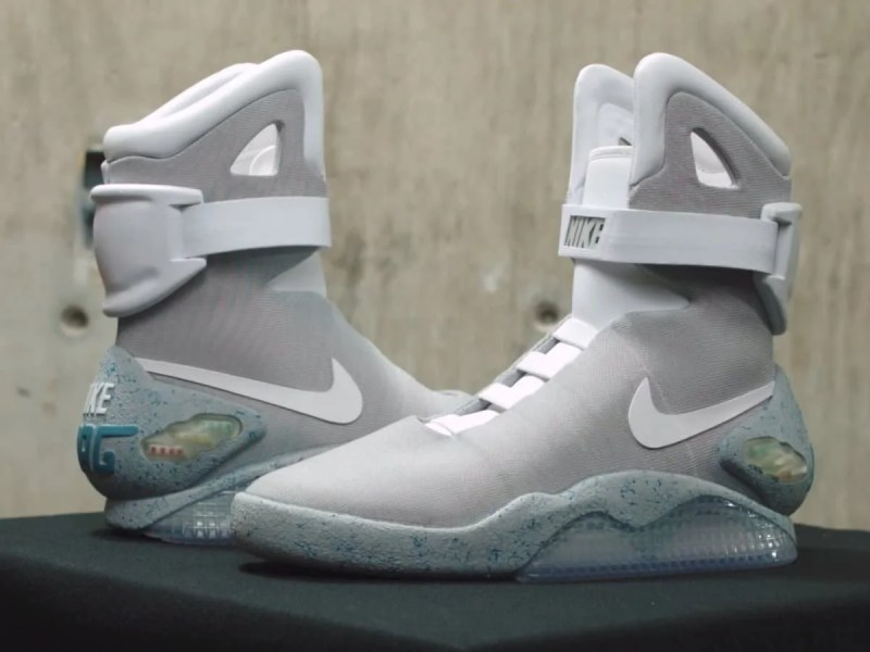 nike-mag-power-lace-2