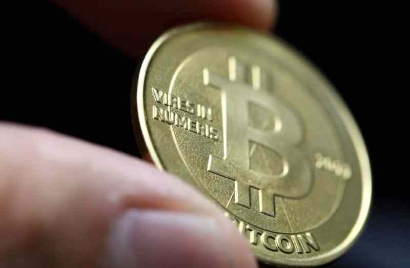 43614_01_supporters-concerned-mainstream-bitcoin-interest-now-stalling_full
