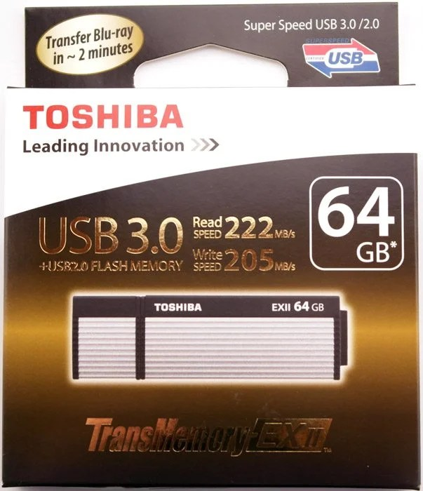 Toshiba_TransMemory_EXII-Photo-Package_front
