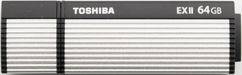 Toshiba_TransMemory_EXII-Photo-top