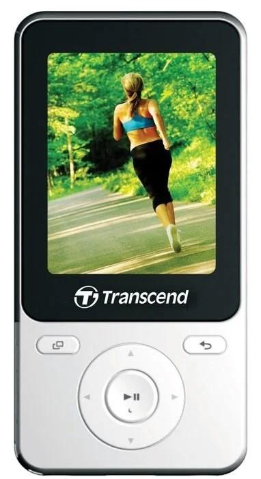Transcend MP710