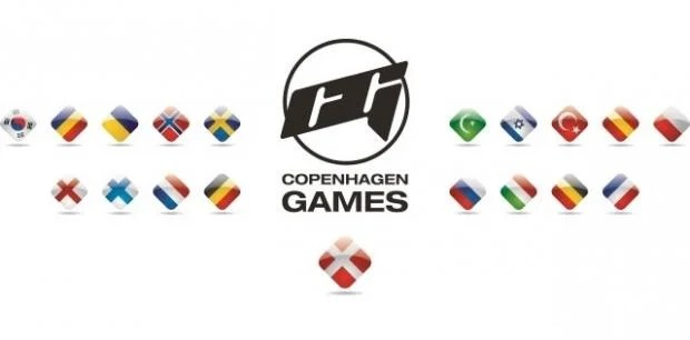 44056_066_copenhagen-games-2015-announces-official-starcraft-2-support