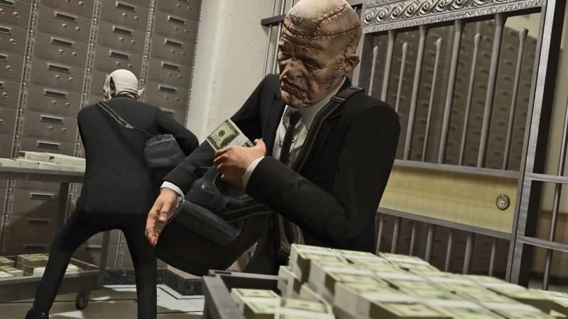 Grand-Theft-auto-online-heist-screenshot-6