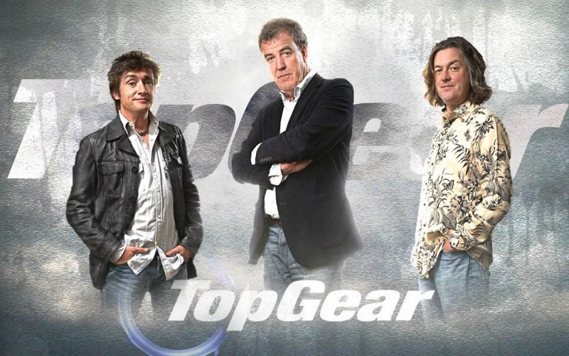 Top-Gear-top-gear-1680x1050-800x500